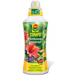 COMPO Fertilizante Líquido...