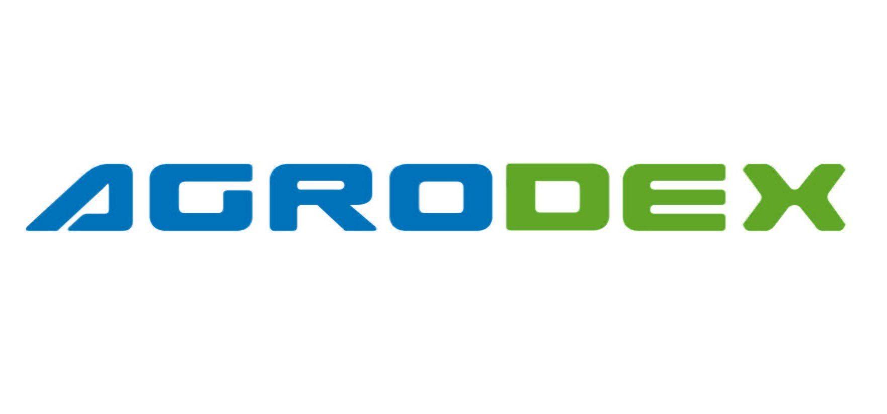 Agrodex S.L